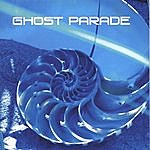 Ghost Parade Divide