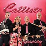 Callisto Ljudet Av Callisto