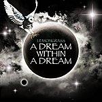 Lemongrass A Dream Within A Dream
