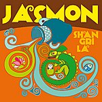 Jasmon Shangri-La
