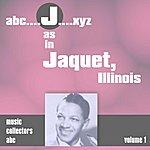 Illinois Jacquet J As In Jacquet, Illinois (Volume 1)