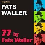Fats Waller 77 By Fats Waller