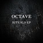 Octave Rituals Ep
