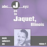 Illinois Jacquet J As In Jacquet, Illinois (Volume 4)