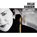 Helle Hansen Uncommon Ground