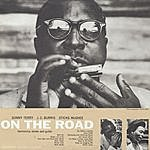 Sonny Terry On The Road