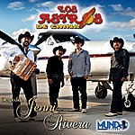 Los Astros De China Despedida A Jenny Rivera - Single