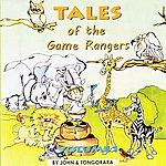John Tales Of The Game Rangers, Vol. 1