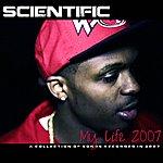 Scientific My Life 2007