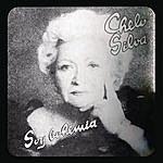 Chelo Silva Soy Bohemia