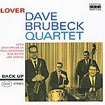 Dave Brubeck Lover