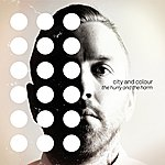 City and Colour The Hurry And The Harm (Deluxe Version)
