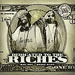 Mac Dre Dedicated To The Riches