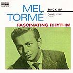 Mel Tormé Fascinating Rhythm