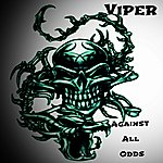 Viper Against All Odds