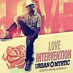 Urban Mystic Love Intervention