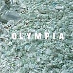 Olympia Olympia