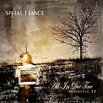 Spiral Trance All In Due Time - Ep