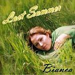 Bianca Last Summer