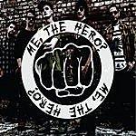 Me Me, The Hero? E.P.