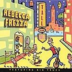 Rebecca Frezza Tall And Small
