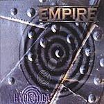 Empire Hypnotica