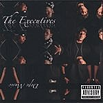 The Executives Dope Music