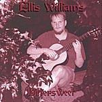 Ellis Williams Bittersweet