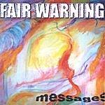 Fair Warning Messages