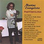Marius Evangelista Pop@opera.Mus