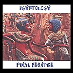 Final Frontier Egyptology