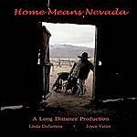 Joyce Vetter Home Means Nevada