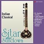Niladri Kumar Sitar After Sundown