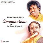 Ronu Majumdar Imaginations