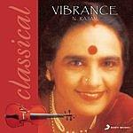 N. Rajam Vibrance