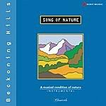 Ronu Majumdar Song Of Nature - Beckoning Hills