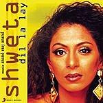Shweta Shetty Dil La Ley