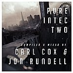 Carl Cox Pure Intec 2 Mixed By Carl Cox & Jon Rundell