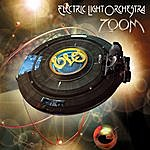 Electric Light Orchestra Zoom (Deluxe Re-Issue)