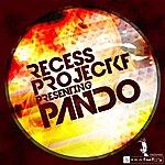 Recess Pando