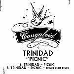 Trinidad Picnic