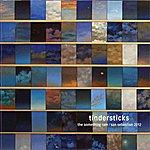 Tindersticks San Sebastian 2012 (Live In San Sebastian)