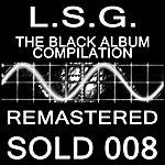 LSG The Black Album Compilation