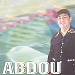 Abdou Kalachteh Ma Begha