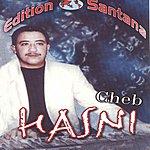 Cheb Hasni Enfin Lkit Litefhamni