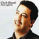 Cheb Hasni Rani Nghani