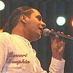 Houari Dauphin Khayef Alik