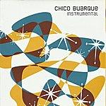 Chico Buarque Chico Buarque Instrumental