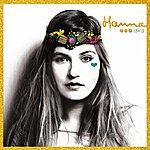 Hanna 13h13