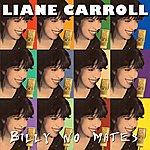 Liane Carroll Billy No Mates